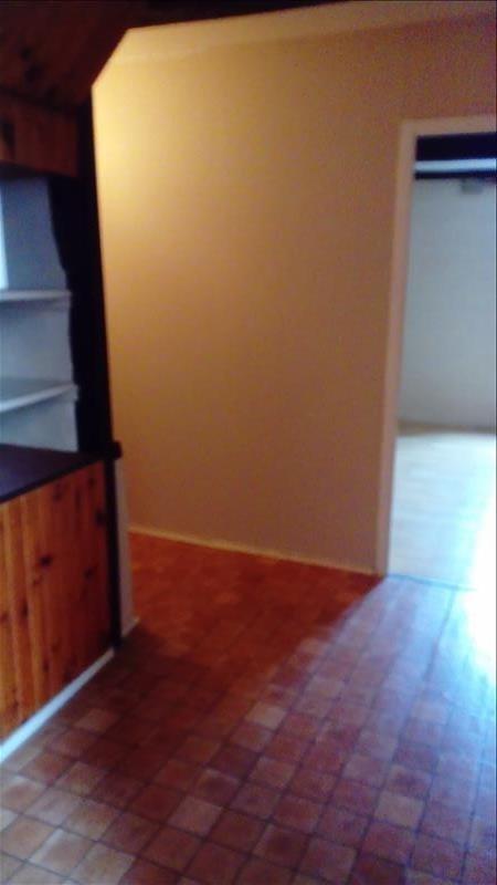 Location appartement Meximieux 368€ CC - Photo 3