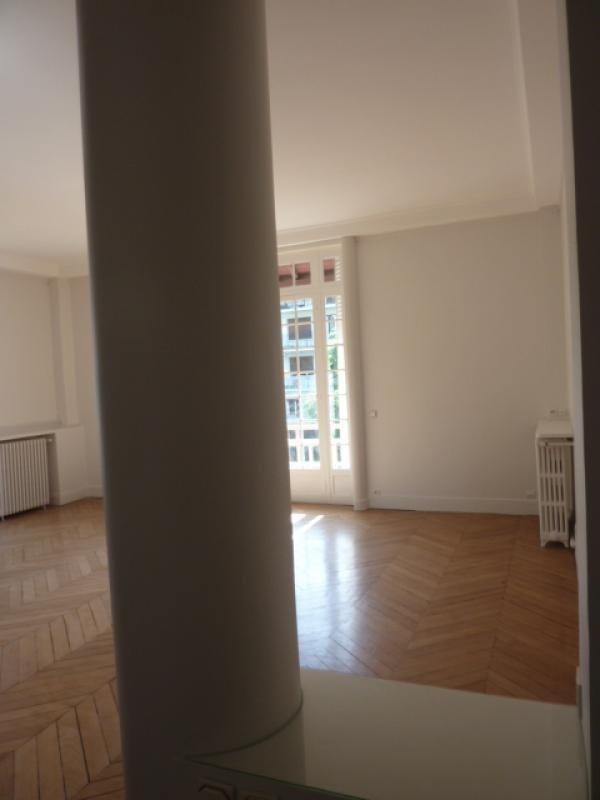 Sale apartment Villennes sur seine 275000€ - Picture 7