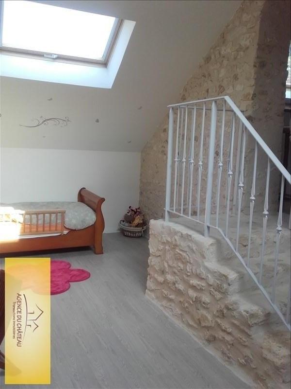 Vente maison / villa Soindres 299000€ - Photo 5