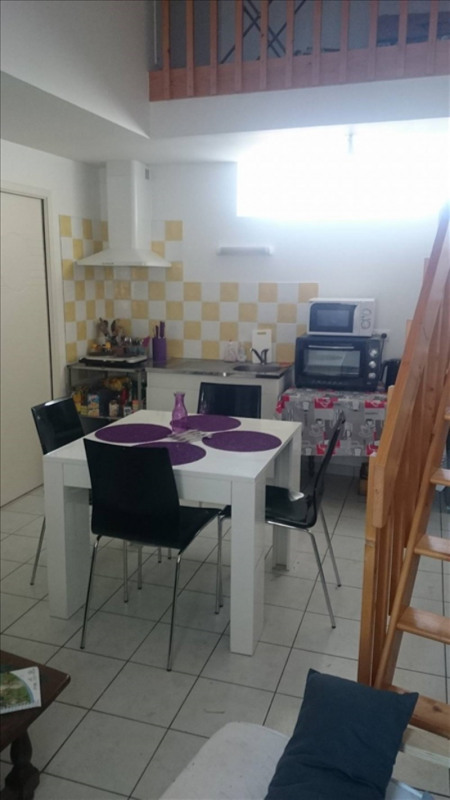 Location appartement Pouance 280€ +CH - Photo 4