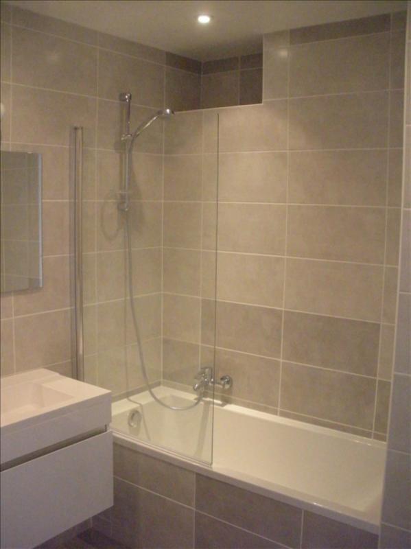 Alquiler  apartamento Versailles 1400€ CC - Fotografía 4