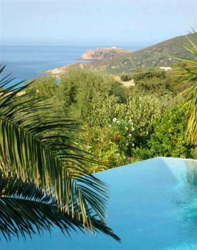Vente de prestige maison / villa Corbara 2880000€ - Photo 24