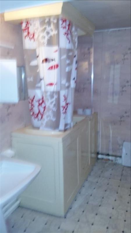 Sale house / villa Saacy sur marne 183000€ - Picture 6