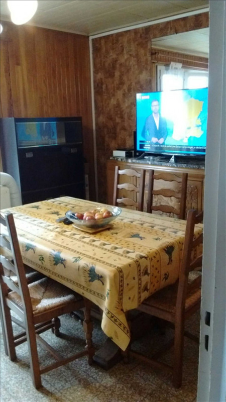 Vente maison / villa Marines 190 200€ - Photo 7