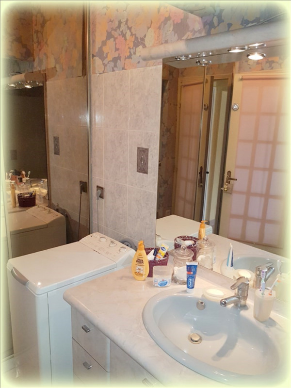 Vente appartement Villemomble 162 500€ - Photo 7