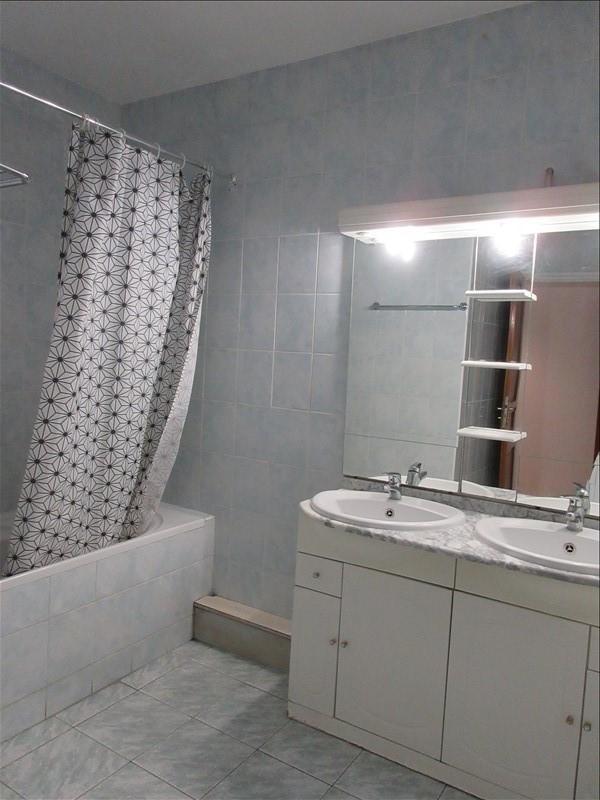 Vente appartement Paris 10ème 890000€ - Photo 7