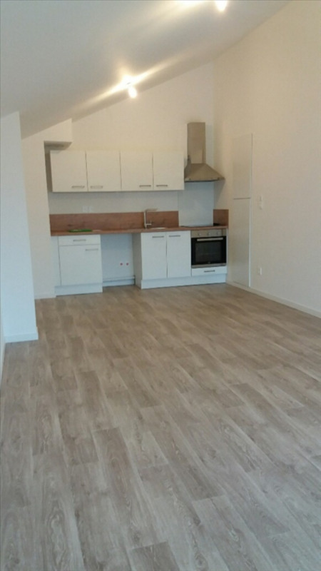Location appartement Carquefou 615€ CC - Photo 2