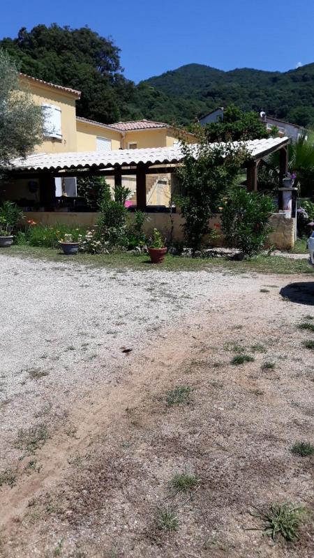 Vente maison / villa Santa-maria-siché 566000€ - Photo 4