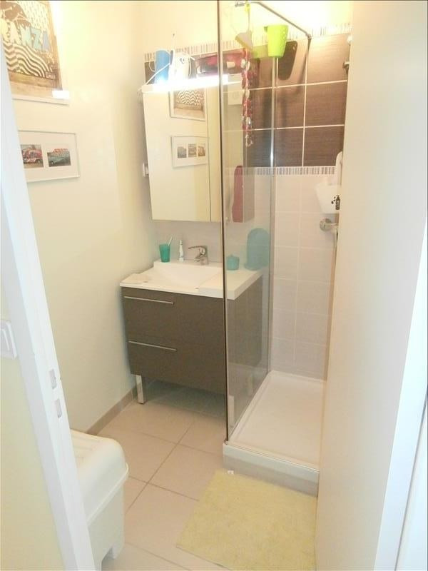 Vente appartement Caen 120 000€ - Photo 6