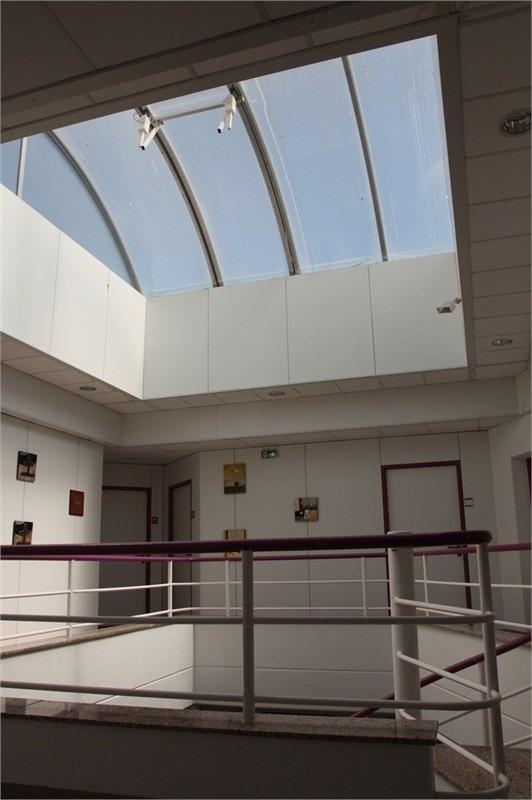 Location Local d'activités / Entrepôt Soufflenheim 0