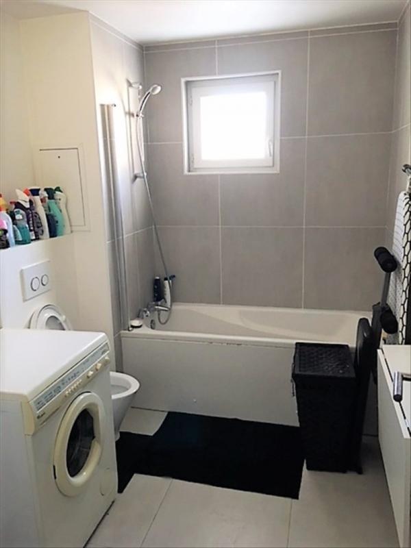 Produit d'investissement appartement Romainville 140000€ - Photo 3