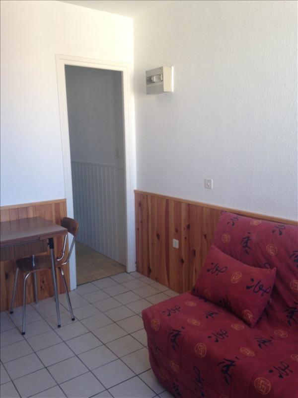 Location appartement Albi 255€ CC - Photo 2