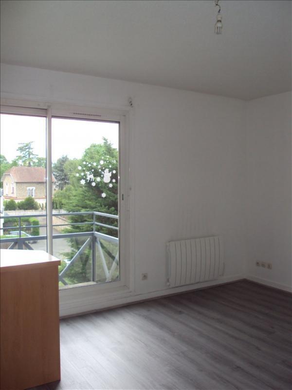 Vente appartement Rambouillet 127200€ - Photo 2