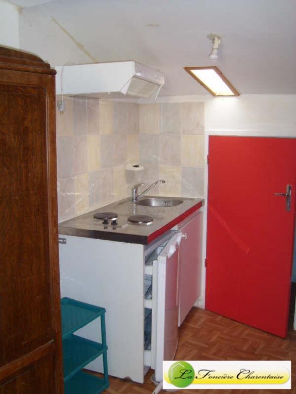 Vente immeuble Angouleme 88000€ - Photo 5