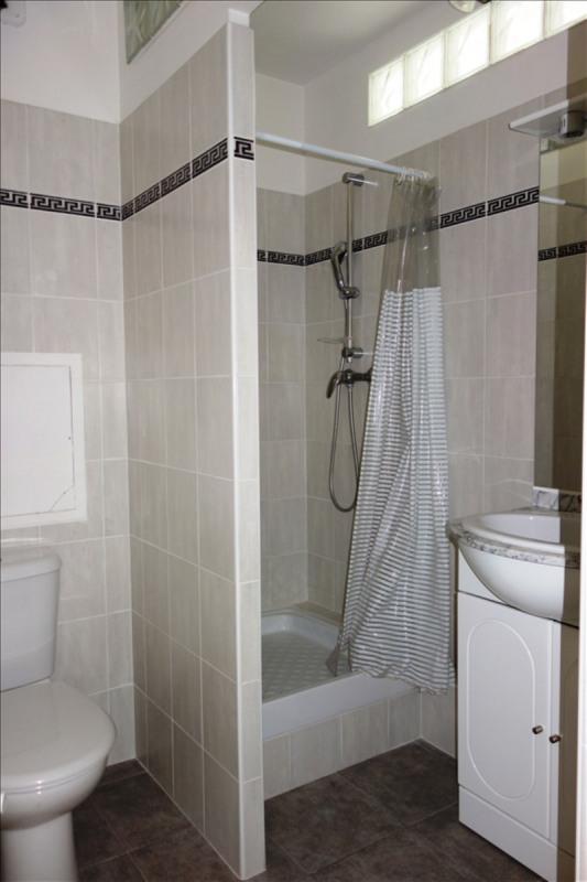Rental apartment Toulon 590€ CC - Picture 6