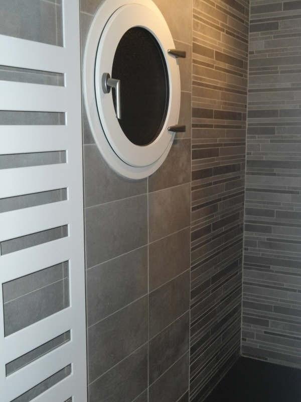 Sale apartment Jard sur mer 249600€ - Picture 13