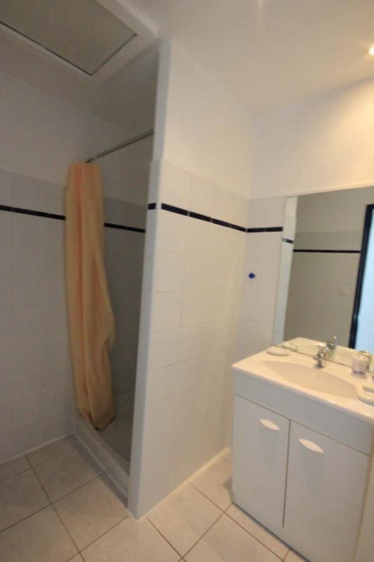 Vente appartement Collioure 163000€ - Photo 9