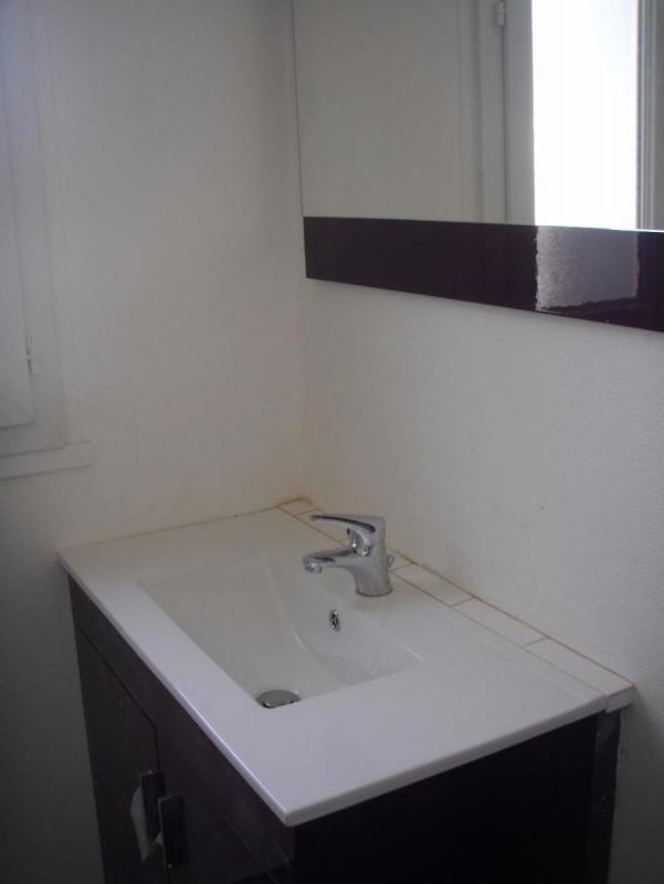 Location appartement Grenoble 606€ CC - Photo 8