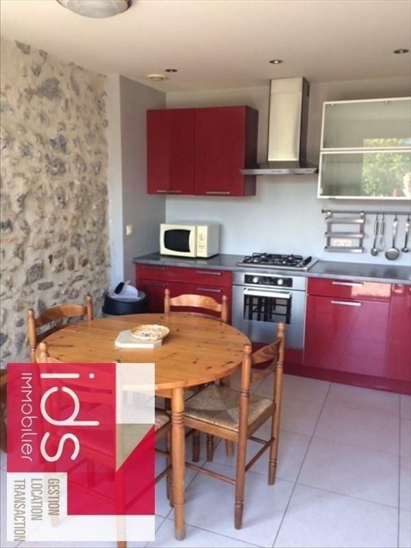 Vente maison / villa Montmelian 117000€ - Photo 3