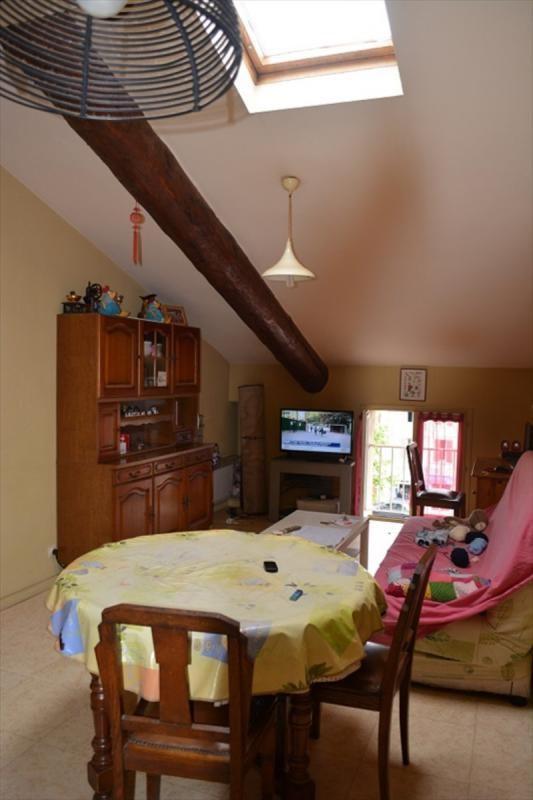 Vendita immobile Carpentras 213000€ - Fotografia 5