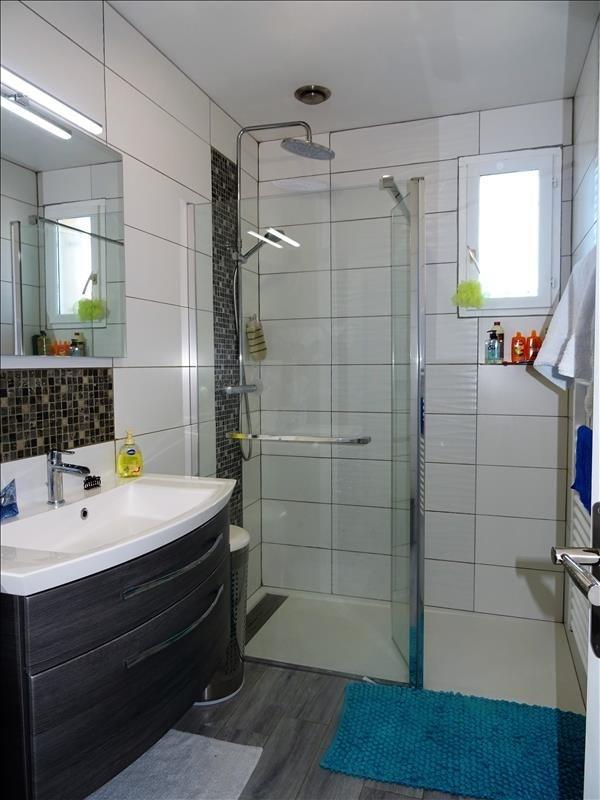 Venta  casa Breval 10 256000€ - Fotografía 6