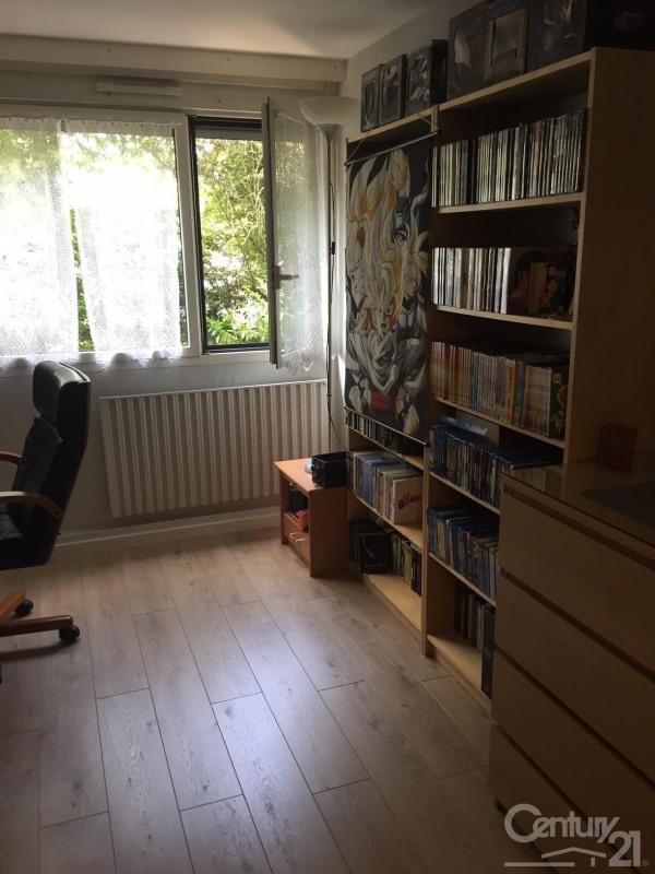 Vente appartement Massy 230000€ - Photo 9