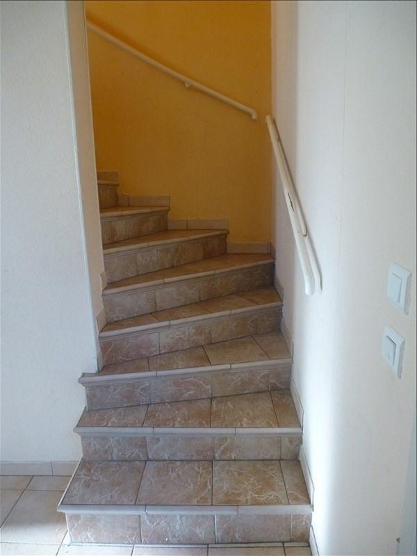 Vente maison / villa Montreal 149000€ - Photo 6