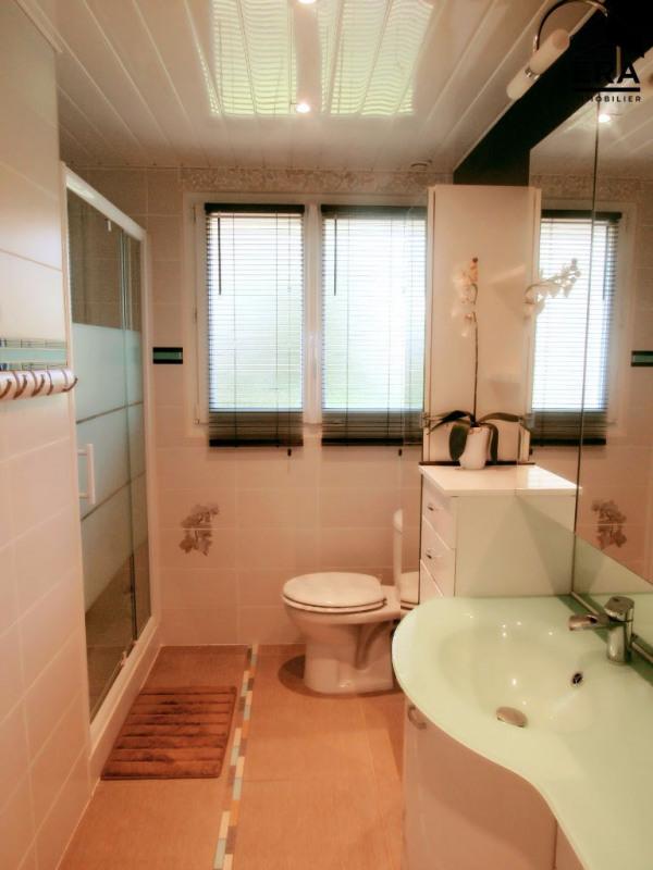Sale house / villa Lesigny 440000€ - Picture 6