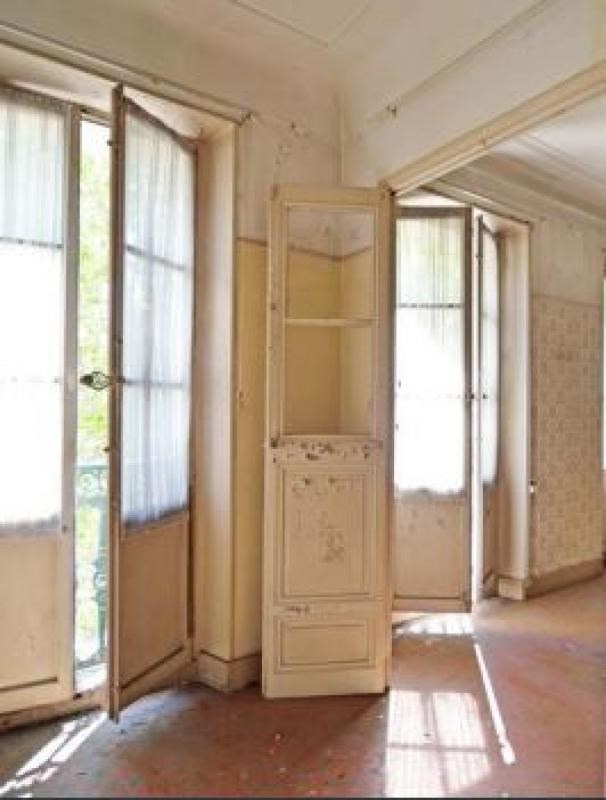 Vente appartement Antibes 372 500€ - Photo 5