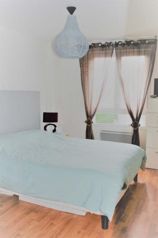 Sale apartment Dahlenheim 175425€ - Picture 8