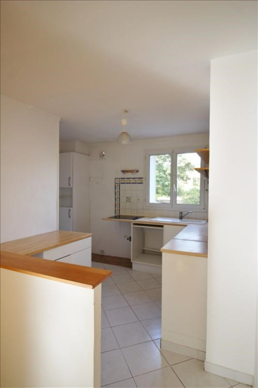 Location appartement Chatou 1 499€ CC - Photo 5