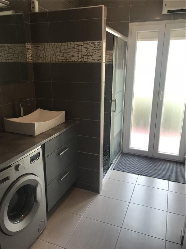 Vente appartement Port vendres 160000€ - Photo 7