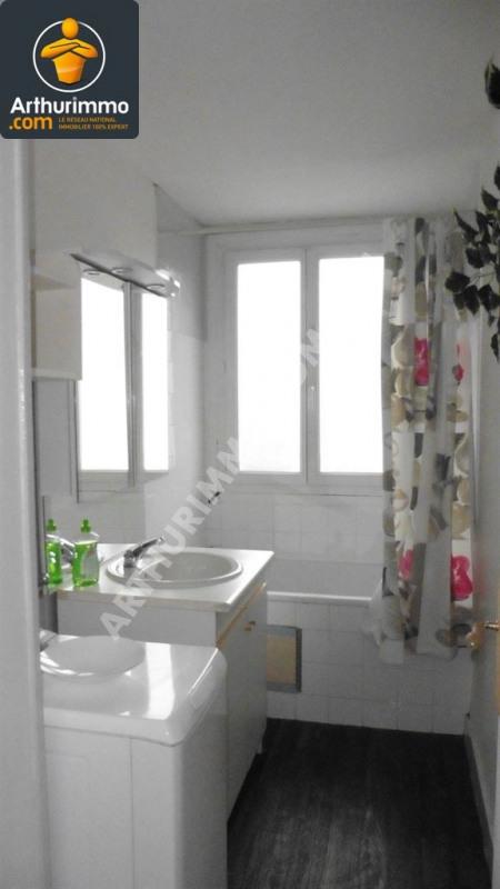 Rental apartment Pau 580€ CC - Picture 6