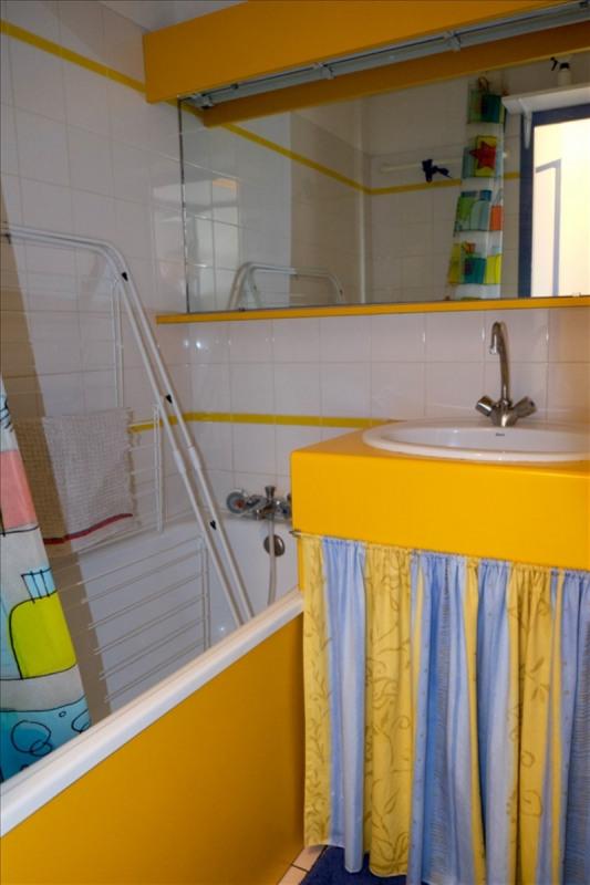 Vente appartement Talmont st hilaire 54500€ - Photo 8