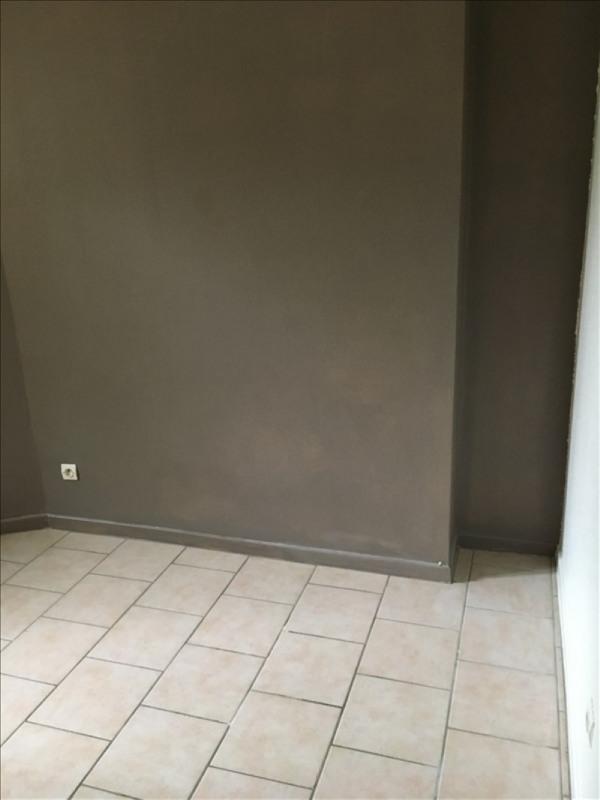 Rental apartment Vendome 420€ CC - Picture 6
