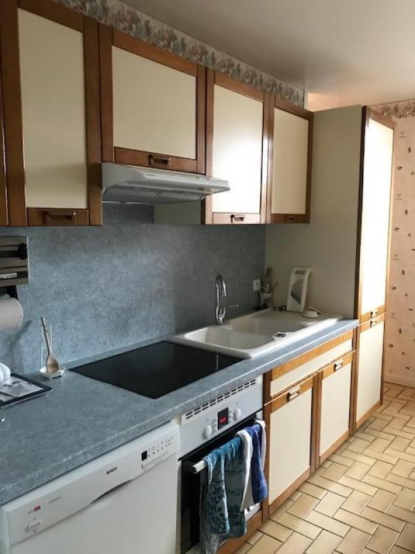 Vendita appartamento Eragny sur oise 194000€ - Fotografia 3