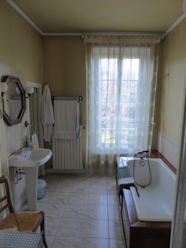 Deluxe sale house / villa Cognac 1196000€ - Picture 4