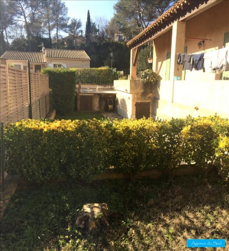Vente maison / villa Peypin 419000€ - Photo 15