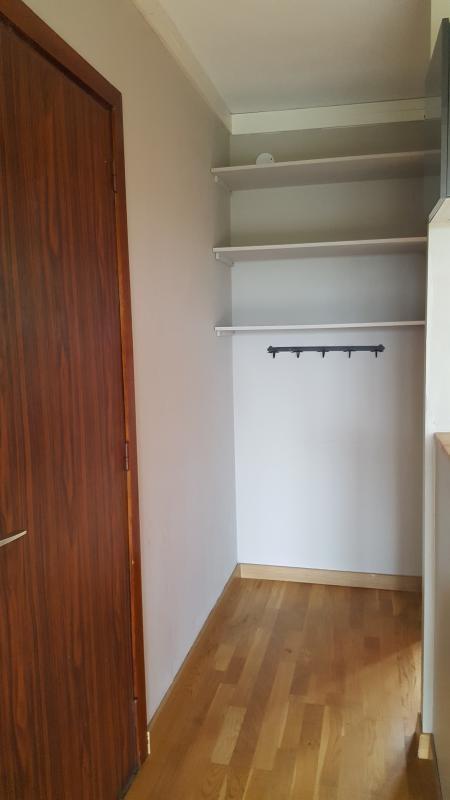 Sale apartment Villennes sur seine 249000€ - Picture 10