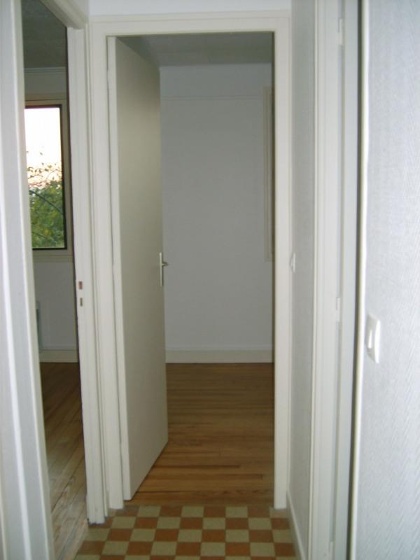 Rental house / villa Bonnières-sur-seine 850€ CC - Picture 11