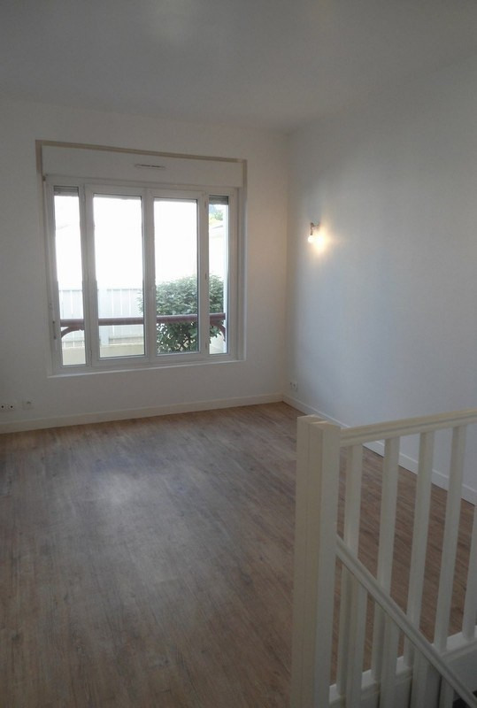 Vente appartement Deauville 160 500€ - Photo 1