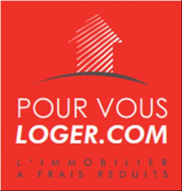 Vente appartement Boulogne-sur-mer 95990€ - Photo 2