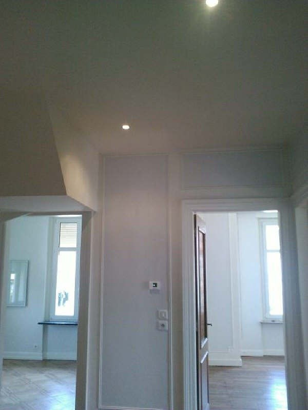 Alquiler  apartamento Riedisheim 950€ +CH - Fotografía 3