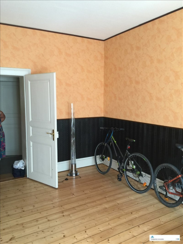 Rental apartment Strasbourg 755€ CC - Picture 3