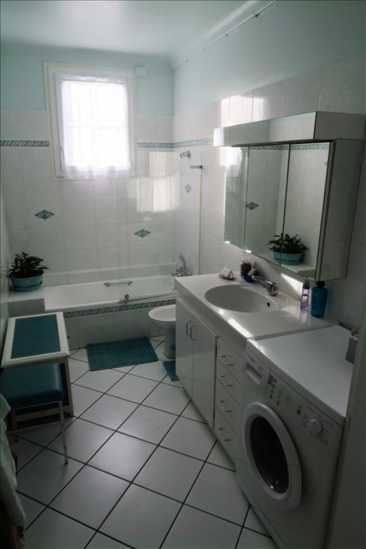 Sale house / villa Morsang sur orge 269000€ - Picture 3