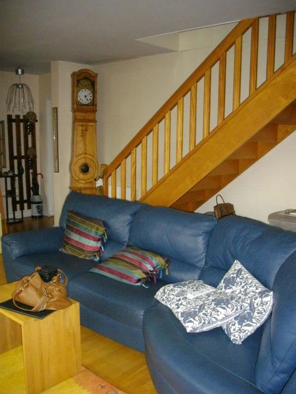 Location appartement Montesson 1373€ CC - Photo 7