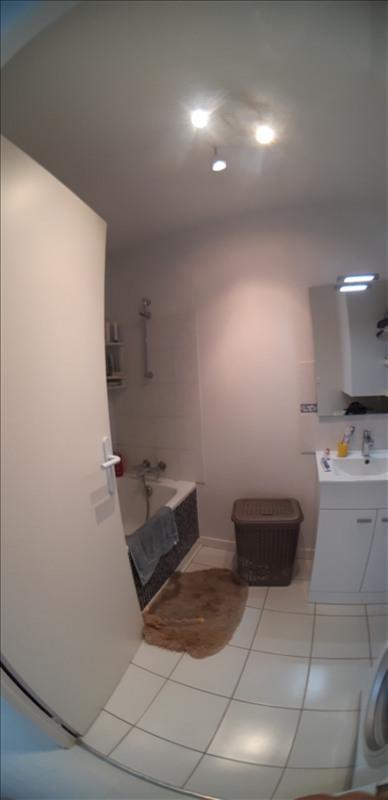 Location appartement St nazaire 673€ CC - Photo 10