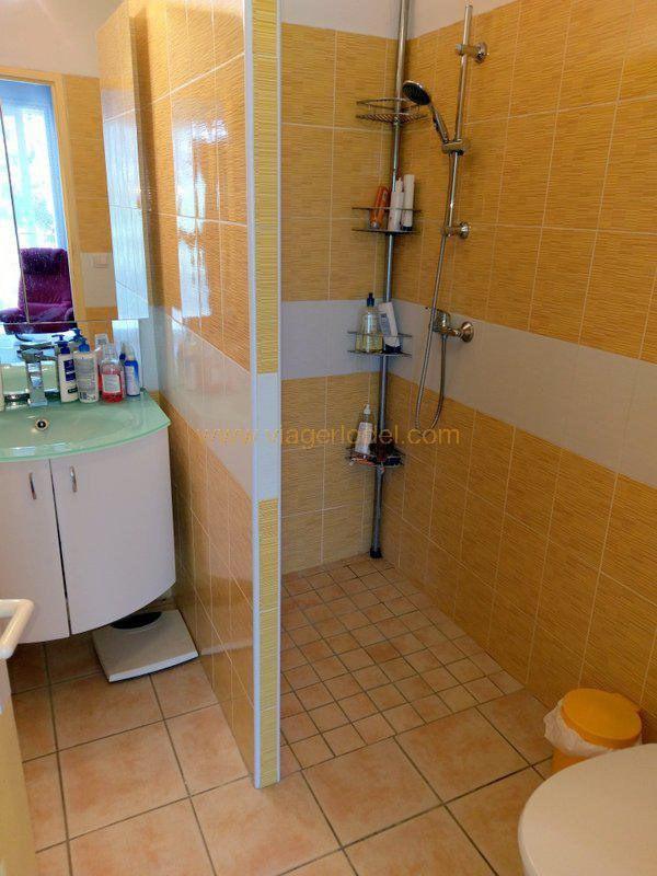 Viager maison / villa Liouc 60000€ - Photo 15