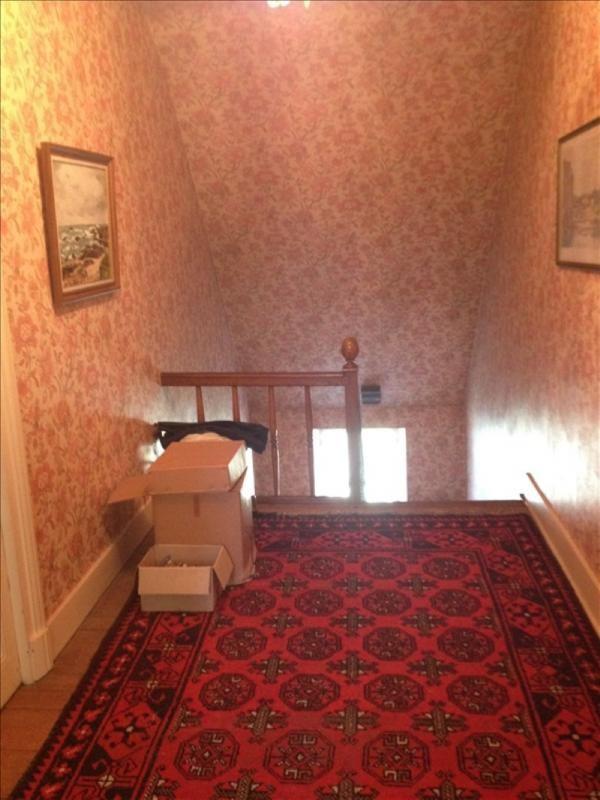 Sale house / villa Izernore 220000€ - Picture 6