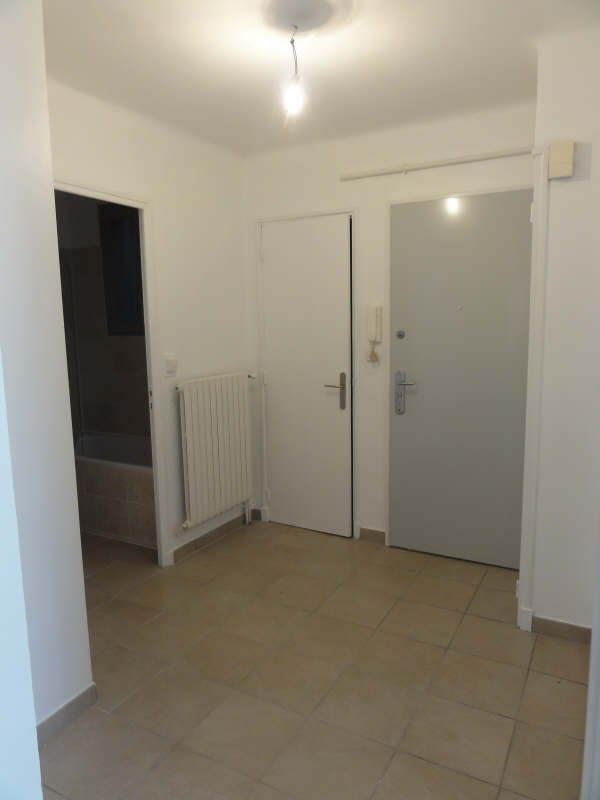 Vente appartement Avignon 185000€ - Photo 4